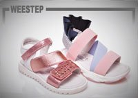 Kids shoes wholesale online – WEESTEP