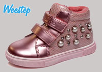 Wholesale shoes for children