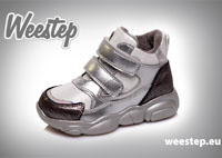 Where to buy Weestep baby shoes in Europe