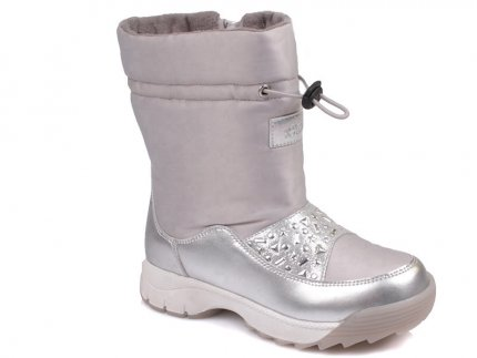 Boots(R916337735 GR)