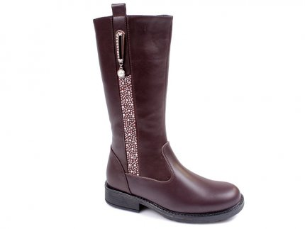 Boots(R516538323 BR)