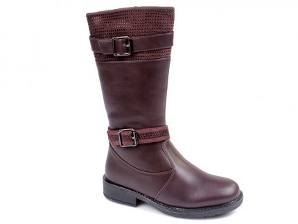 Boots(R516538325 BR)