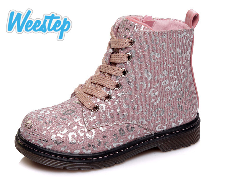 shoes weestep