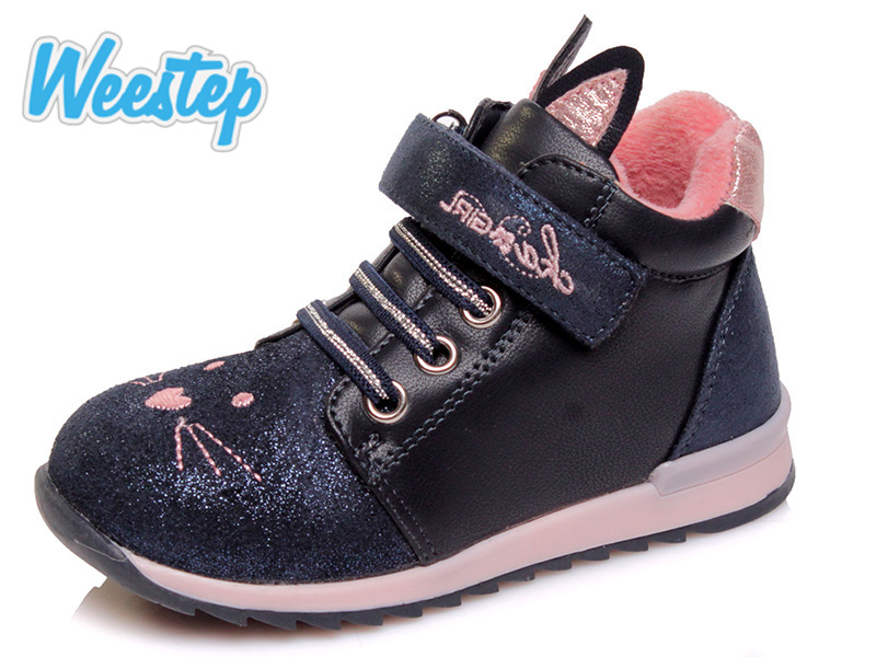 Shoes wholesale Weestep